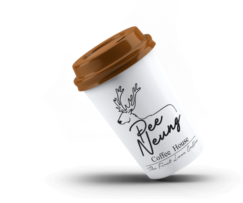 cup-mock-up